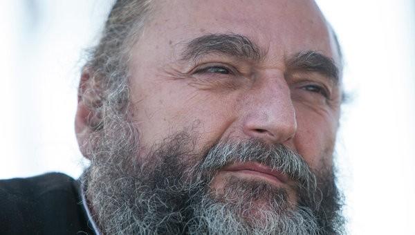 Митрополит Николай: происходящее на Украине – трагедия для всех
