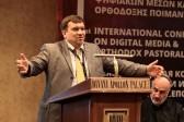 Олег Покровский: Краудфандинг приносит СМИ 20 копеек в месяц с человека