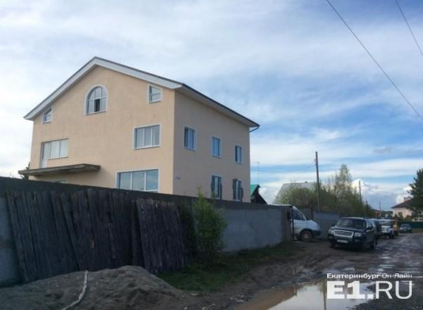СК РФ возбудил уголовное дело по факту гибели 4 детей из семьи священника
