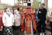 Главный токсиколог Минздрава: Дети в семье священника отравились газом