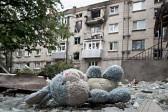 1 июня во всех храмах Украинской Церкви помянут детей, погибших на Донбассе