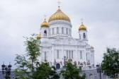 В Храме Христа Спасителя исполнят «Литургию» Чайковского