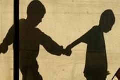 Центры помощи пропавшим и пострадавшим детям будут открыты во всех регионах РФ