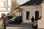 Церковь на Украине освободили от налога на недвижимость