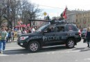 Людмила Петрановская: Официозное отношение к войне — преступление перед психологическим благополучием нации