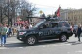 Людмила Петрановская: Официозное отношение к войне — преступление перед психологическим…