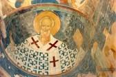 А вы знакомы со святителем Николаем?