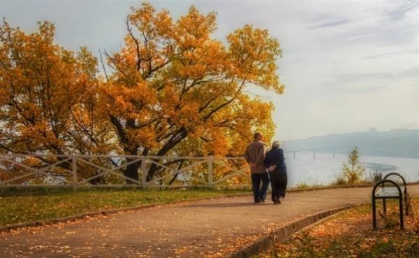 Фото: lifeisphoto.ru / Наталья Виноградова