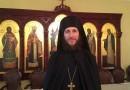 Архимандрит Симеон (Томачинский): Интернет-воздержание должно стать для нас новой христианской заповедью