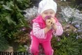 В Башкирии 6-летняя девочка погибла, спасая братика