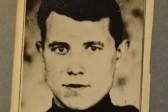Победный дневник: Как мой дед немцев догонял
