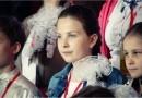 День славянской письменности: последние приготовления