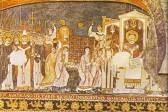 Церковь празднует память святых равноапостольных Кирилла и Мефодия