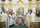 Патриарх Кирилл: Если Пасха есть победа над диаволом, то почему же зло присутствует в мире?