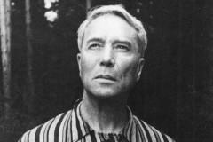 Протопресвитер Александр Шмеман: Евхаристия Бориса Пастернака
