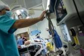 Онкологи пройдут курсы психиатрии для работы с пациентами