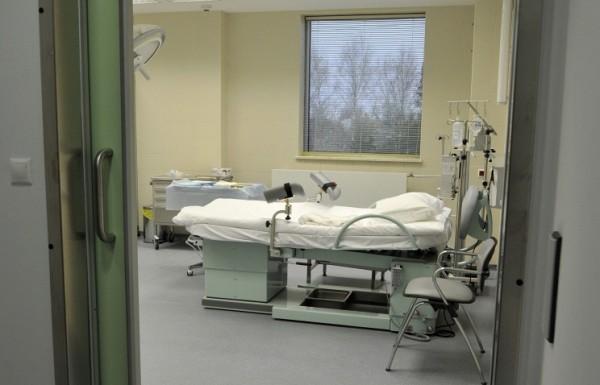 Депутаты Госдумы предлагают запретить аборты в частных клиниках