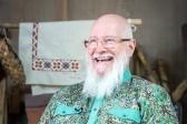 Православный фермер Джон Кописки: В России я научился быть оптимистом и терпеть