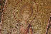 Георгий Победоносец: мученик рождается в Вечность