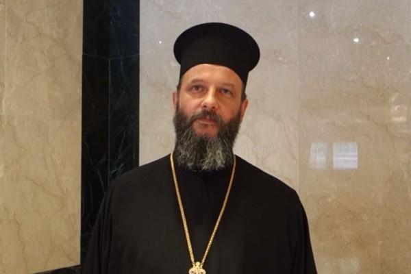 Архиепископ Охридский Иоанн: Благодаря современным технологиям мы смогли рассказать о своей правде
