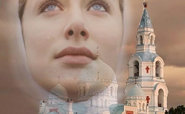 Фото: sitewomen-samai.ru