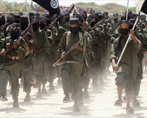 Боевики ИГИЛ разрушили церковь святого Мар Беешо в Сирии