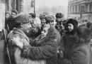 Неделя памяти со стихами Бориса Пастернака. Победитель