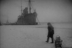 10 фронтовых фильмов о Великой Отечественной