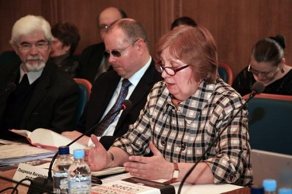 Людмила Дудова: Где доступность наших детей к получению качественного школьного образования?