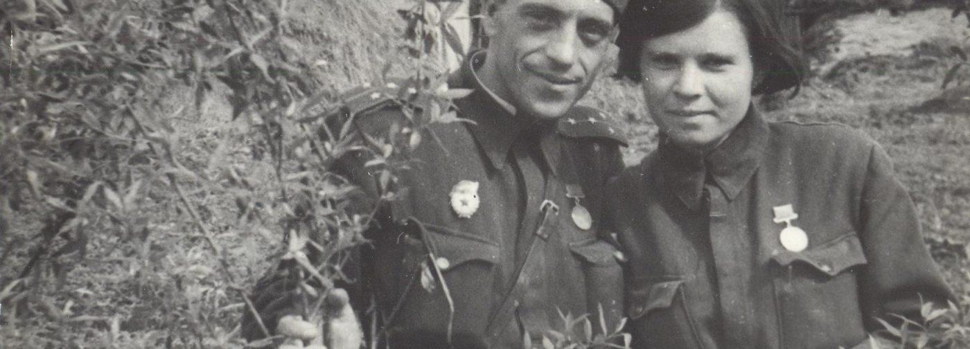 С «лейкой» и блокнотом: война глазами военкора