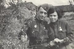 """С """"лейкой"""" и блокнотом: война глазами военкора"""