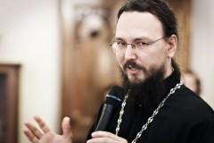 Протоиерей Павел Великанов: Есть ли успех у богословской дискуссии в интернете?
