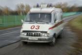 Младшего ребенка священника Виталия Агошкова переведут в больницу Верхней Пышмы