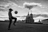 Боровёнковская «жесть»