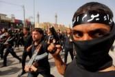 В Египте продолжаются похищения коптов: 8-летнего мальчика вырвали из рук матери