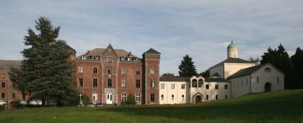 75_Chevetogne_-_Abbaye_(1)-2