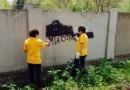 Православные волонтеры на Кавказе вступили в борьбу с наркоторговлей