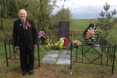 Пенсионер продал недвижимость в Москве, чтобы построить часовню в память о павших солдатах