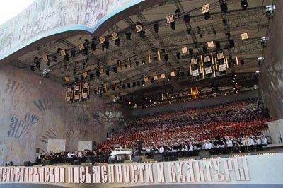 24 мая во всех храмах Москвы изменят традиционное расписание воскресной службы