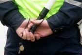 В результате ДТП в Нижегородской области погибли 3 человека и пострадали 9 детей