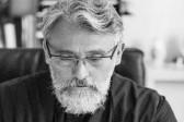 Протоиерей Живко Панев: Присутствие в Интернете должно быть ответственным