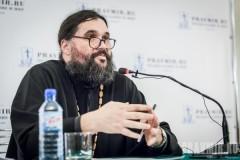 Екатерина IIиорден иезуитов: уникальная страница русской истории (+ВИДЕО)