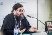 О православных попытках «приватизировать» Пушкина, и зачем священникам читать Ницше
