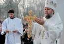 Митрополит Кишиневский и всея Молдовы: Лично буду крестить четвертого ребенка в семье