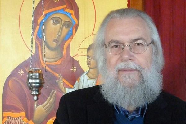 Жан-Клод Ларше: Моральные и духовные вопросы использования псевдонимов в православных сетевых СМИ