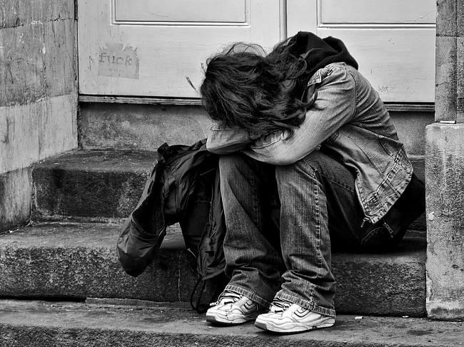 Письмо-утешение в тяжелые минуты отчаяния