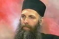 Архимандрит Антоний (Стильянакис): Любое пастырское слово в интернете может быть одинаково сильным и результативным