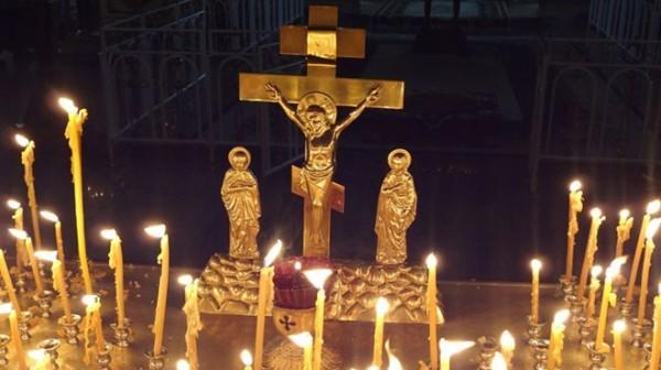 Трагедия в семье священника: четверо детей погибли от отравления угарным газом