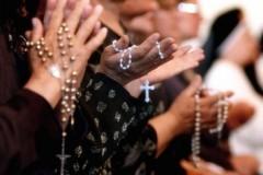 В Пакистане готовятся теракты против христиан