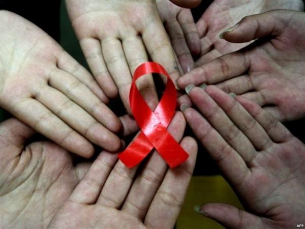 17 мая в Даниловской слободе отслужат панихиду по людям, умершим от СПИДа
